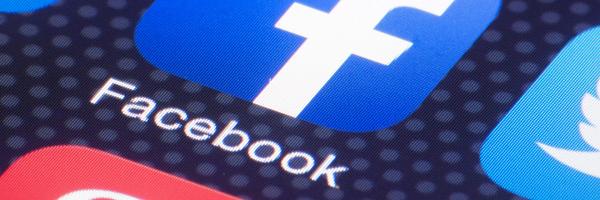 Facebook deve adotar método para exclusão de conteúdo de ódio contra a mulher