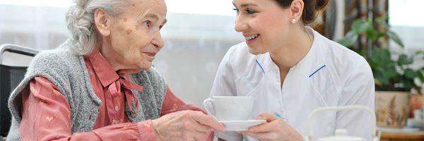 Auxílio-Doença previdenciário e acidentário do RGPS