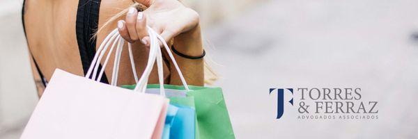 Entenda quais são os principais direitos dos consumidores