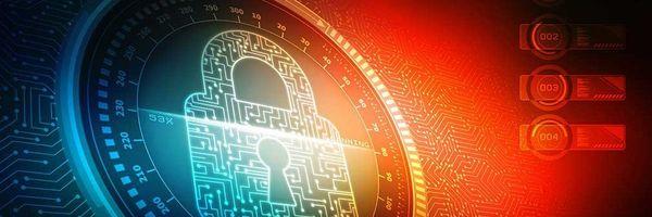 As mudanças na Lei de Proteção de Dados Pessoais
