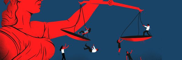 Advogados de Direito do Trabalho ajudam na indenização por acidentes de trabalho