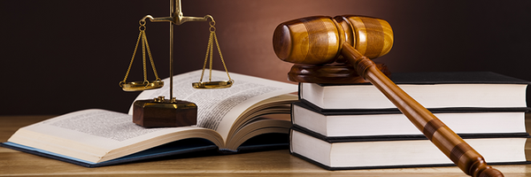 Diferenças entre lei ordinária e lei complementar