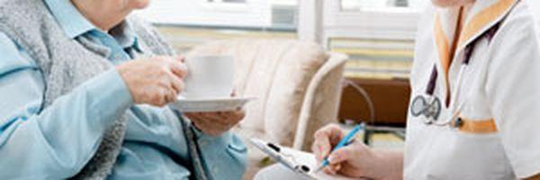 STJ amplia adicional de 25% para aposentados que precisam de ajuda de terceiros