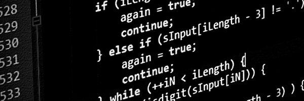 Preciso proteger o software que criei?