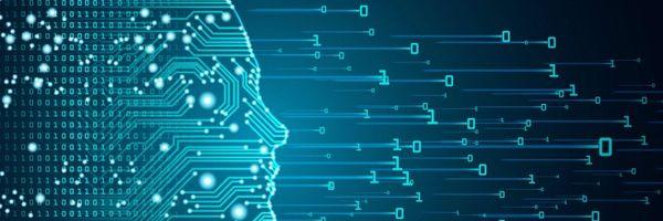 Judiciário quer uso de inteligência artificial com ética e transparência