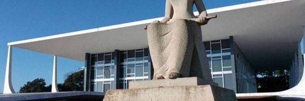 Publicação do STF reúne conteúdo sobre o instituto da Repercussão Geral