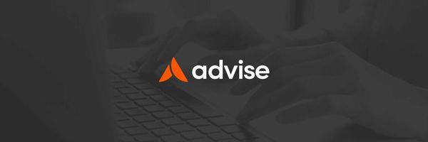 Advise oferece soluções para gerenciar o dia a dia dos escritórios de advocacia