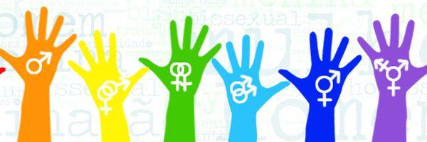 Não vamos ou iremos generalizar? A questão da escolha de 'Gênero' nas Certidões de Nascimento