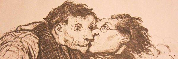 O assistente de acusação: tanto direito quanto empatia