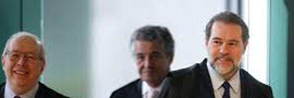 A traição do guardião: fechem a Suprema Corte do Brasil