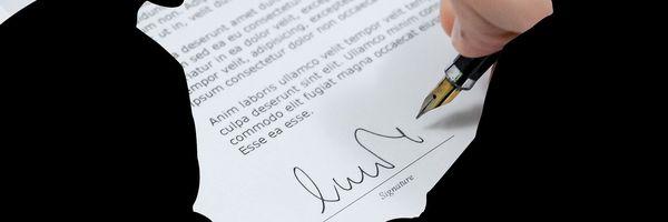 Coronavírus e contratos: o que fazer?