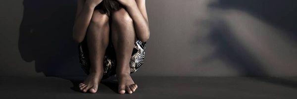 Mantida condenação de homem por estupro de vulnerável