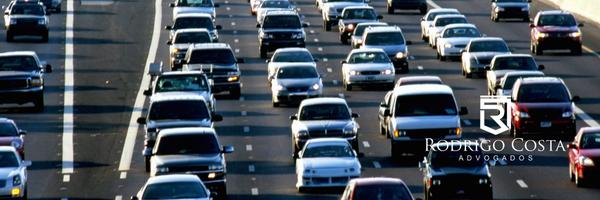 Alterações no Código de Trânsito Brasileiros [2019] – entenda as mudanças propostas por Jair Bolsonaro
