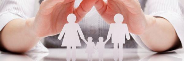 Planejamento sucessório - Uma blindagem patrimonial como sinônimo de amor e proteção.