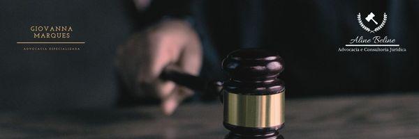 Revisão do FGTS retirada da pauta de julgamento do STF, e agora?