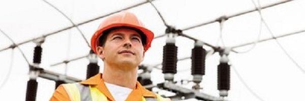 Como o eletricista e eletricitário podem se aposentar mais cedo?