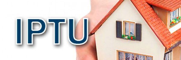 Quem paga o IPTU: nu-proprietário ou usufrutuário?