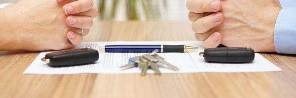 Uso exclusivo de imóvel é fator determinante para pagamento de aluguéis a ex-cônjuge
