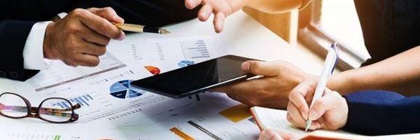 Passo-a-passo para definir o regime tributário correto para cada empresa