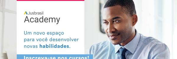 Jusbrasil Academy: um novo jeito de se pensar a educação profissional para advocacia