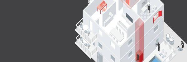 A Reabertura Gradual da Economia e os Condomínios.