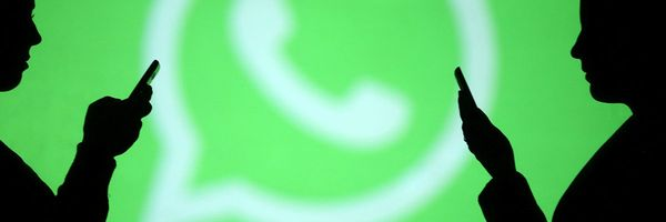6 dicas para não cometer crimes pelo WhatsApp