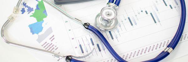 Quando o aumento na mensalidade dos planos de saúde pode ser considerado abusivo?