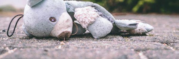 Abandono afetivo: o lado sombrio do dia dos pais