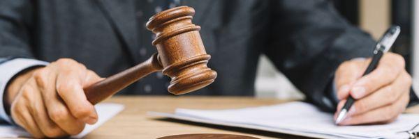 Perdão Judicial: a quais crimes o juiz pode aplicar?