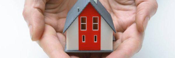 Meu pai pode vender sua casa para o meu irmão?