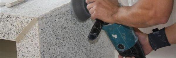 TRF3 decide que profissão de marmorista deve ser reconhecida como atividade especial