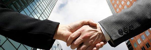 Prevenção e Advocacia de Negócios