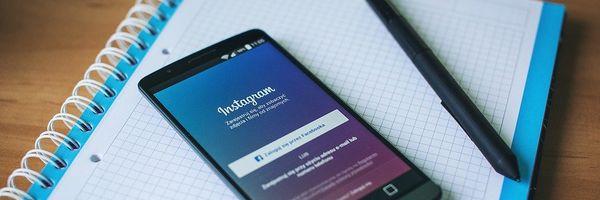Como transformar seus seguidores nas redes sociais em clientes na advocacia?