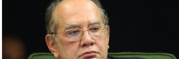 Carga horária semanal não é empecilho para acúmulo de cargos públicos, diz STF