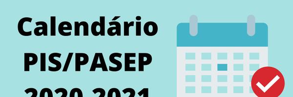 Abono Salarial Pis/Pasep 2020-2021