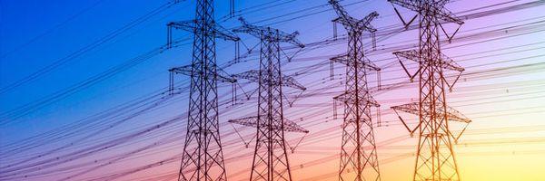 ICMS e microgeração de energia: tributação ambiental como pretexto?