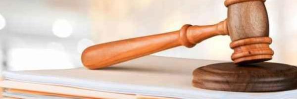 Justiça de Trabalho nega penhora de patrimônio do cônjuge de devedor que não converteu benefício à unidade familiar