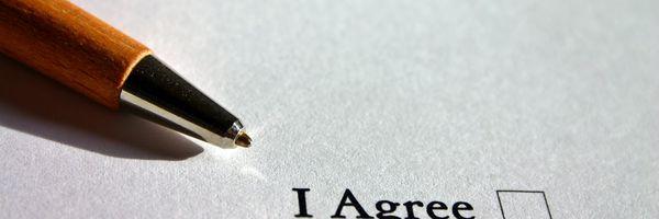 Lei Geral de Proteção de Dados entrará em vigor em 2020