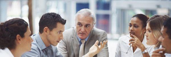 Hábitos que você deve evitar no Ambiente de Trabalho