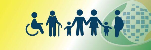 Benefício assistencial BPC/Loas suspenso: pedido de restabelecimento (modelo)