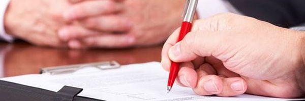 A escritura pública de compra e venda de bens imóveis