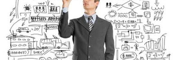Competências dos profissionais do futuro: ideias de inovação