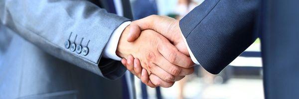 Reforma Trabalhista: Rescisão por comum acordo. Como funciona?