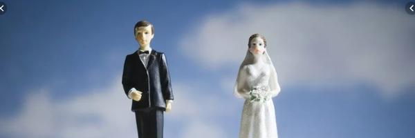 Decidi me divorciar, quais as minhas opções?