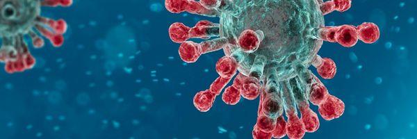 Coronavírus: como ficam as relações de trabalho?