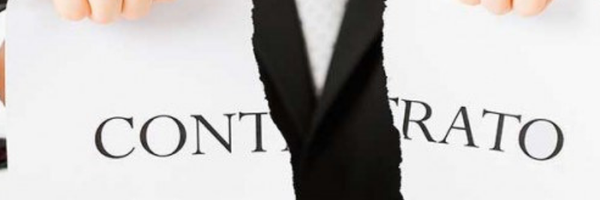 Inquilina tem direito à rescisão de aluguel sem multa por vícios de manutenção do imóvel
