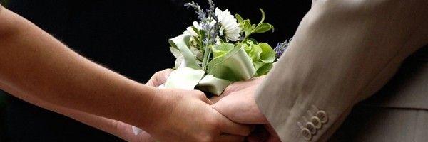 Responsabilidade civil por quebra de promessa de noivado