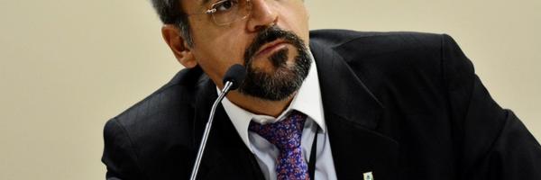 Novo ministro do MEC quer o fim na obrigatoriedade do Exame da OAB