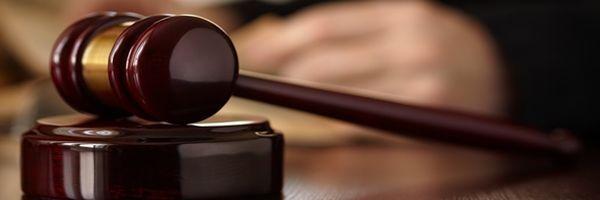 Juíza condenada: aposentadoria compulsória é castigo, não prêmio