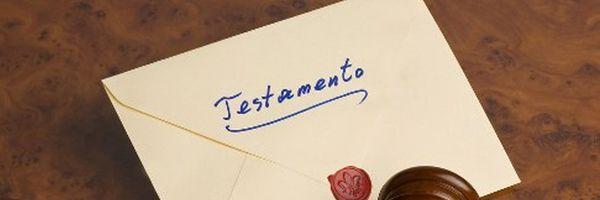 11 Dicas Sobre Testamento.